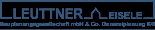 Leuttner + Eisele Bauplanung
